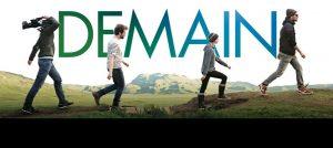 Tomorrow (Demain): A Film By Mélanie Laurent & Cyril Dion @ Komedia Bath